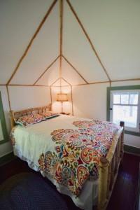 Bedroom 2020