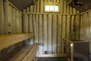 Sauna photos large group family vacation rentals